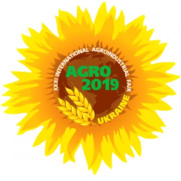 Приглашаем всех посетить стенд компании «Ветсинтез» на  «Агро – 2019»