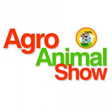 """Компания """"Ветсинтез"""" посетила  Agro Animal Show"""
