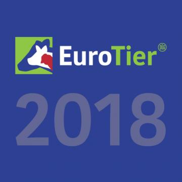 ООО «Ветсинтез» на EuroTier-2018