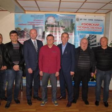 Межрегиональный Союз птицеводов и  кормопроизводителей Украины поддержит малый и средний бизнес
