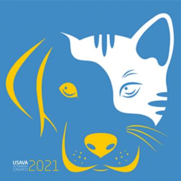 «Ветсинтез» на международном ветеринарном конгрессе USAVA-2021