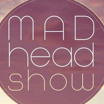 «Ветсинтез» в интеллектуально-развлекательной игре Mad Head
