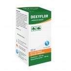 Doxyflor