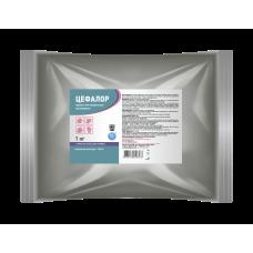 Цефалор (порошок для перорального применения)