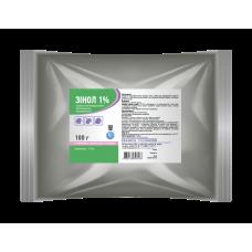 Зинол 1% (гранулированный порошок)