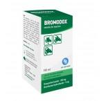 Bromodox